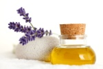 Lavender Essential Oil:  Magic in a Bottle