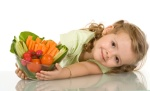 Healthy Kids - Healthy Lifestyle